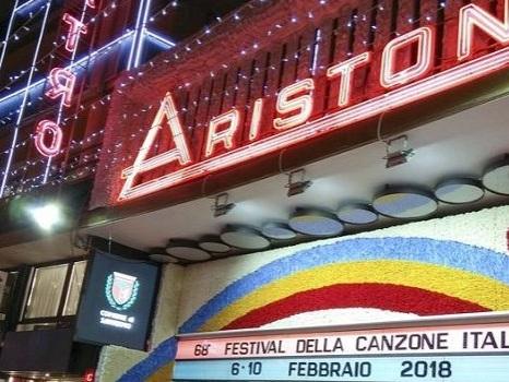 Verso il Festival di Sanremo 2020 con più spazio ai giovani e meno polemiche