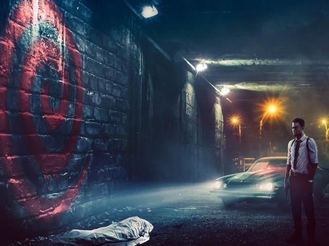 Spiral – L'eredità di Saw: nuove immagini ufficiali del sequel con Chris Rock