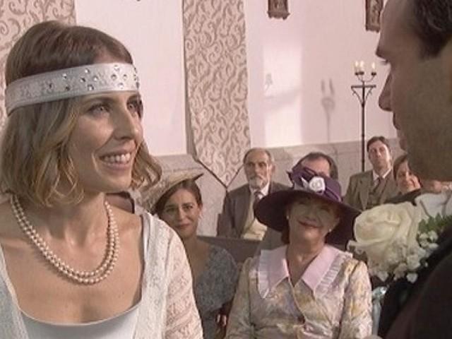 Il Segreto: Carmelo e Adela si sposano, ecco quando