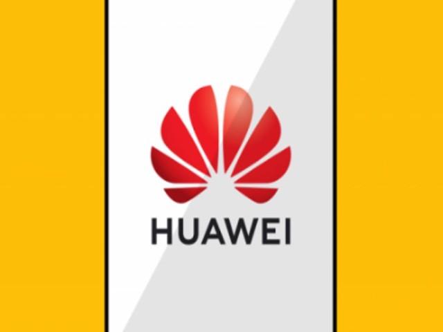 Nova come Honor: Huawei prepara la strada per differenziarsi