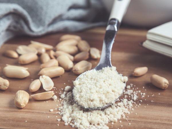 Allergia alle arachidi: ecco cosa dovreste sapere