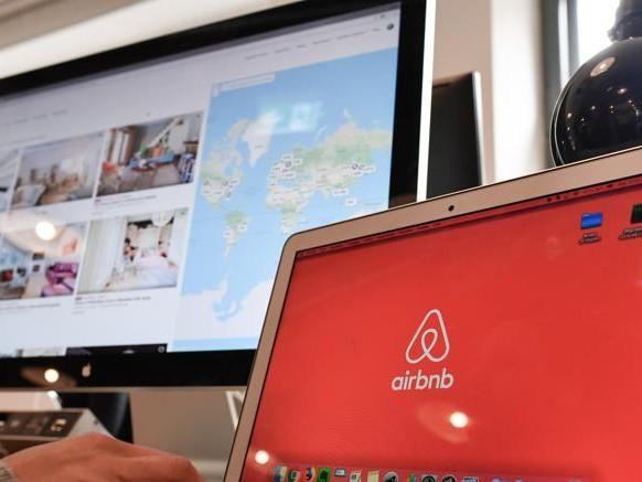 Stop ai «furbetti» degli affitti brevi: Airbnb dovrà riscuotere la cedolare