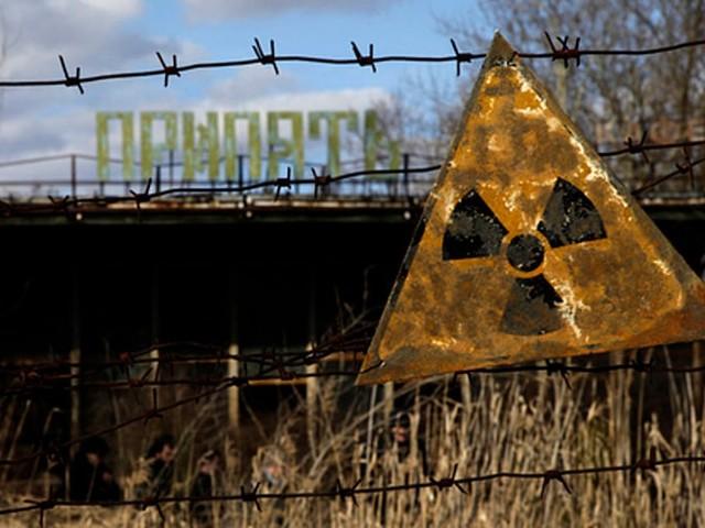 Chernobyl 33 anni dopo, il reportage di Angelo Gentili in Bielorussia