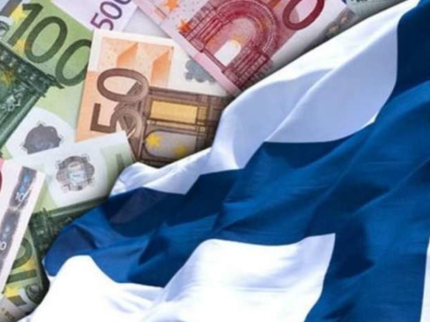 Il reddito di cittadinanza non funziona: ecco cos'è successo in Finlandia