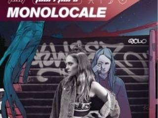 Monolocale di Francesca Michielin: audio, testo e significato