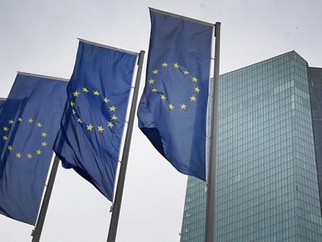 BCE, online il verbale della seduta del Consiglio Direttivo del 21 aprile