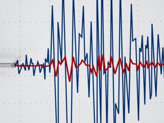 Scosse di terremoto sulla costa albanese, tremano anche Lecce e Brindisi: nessun danno