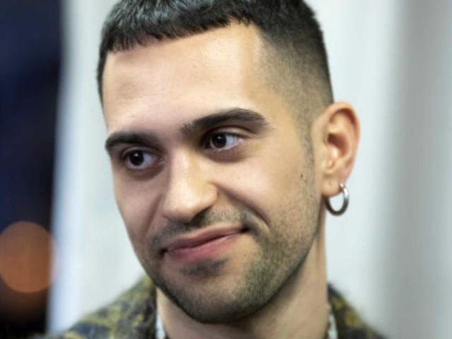 Mahmood: il nuovo fidanzato è il produttore Dario Faini? – arriva la risposta del cantante