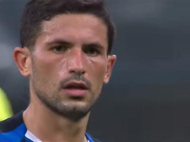 Stefano Sensi, nuovo infortunio: rischia un lungo stop