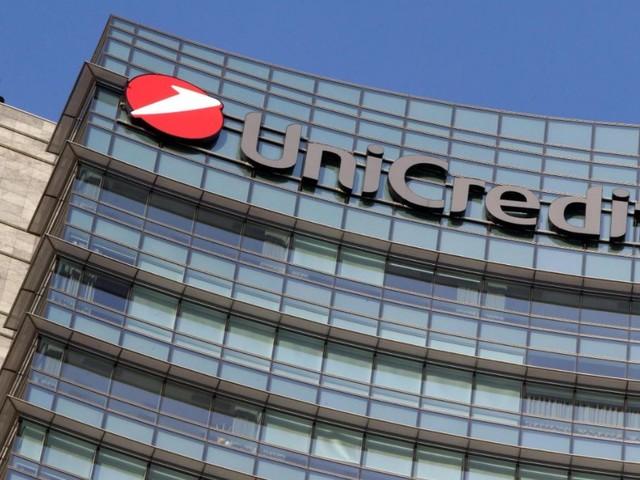 Unicredit, procedura sprint per l'ingaggio del nuovo Ceo