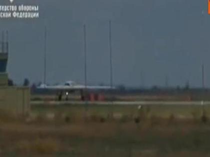 Robe da Vladimir Putin: ecco il super-drone militare che raggiunge i 1.000 km/h
