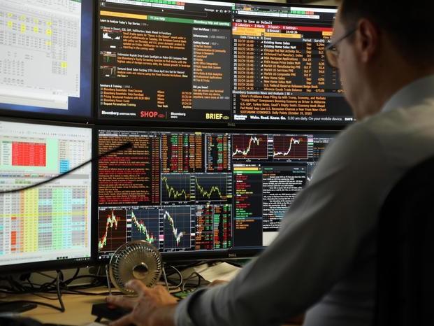 Borsa: Europa conferma calo, Milano -1%