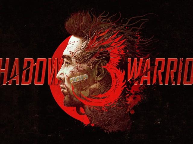 Shadow Warrior 3 si mostra ancora, ed è ancora più spettacolare! (video)