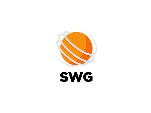 Sondaggio SWG (26 aprile 2021)