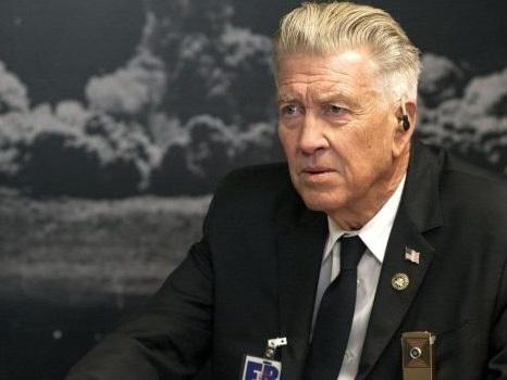 """David Lynch parla di Twin Peaks 4 con una risposta criptica sul futuro della serie: """"Mai dire mai"""""""