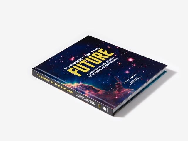 Tipografia e fantascienza