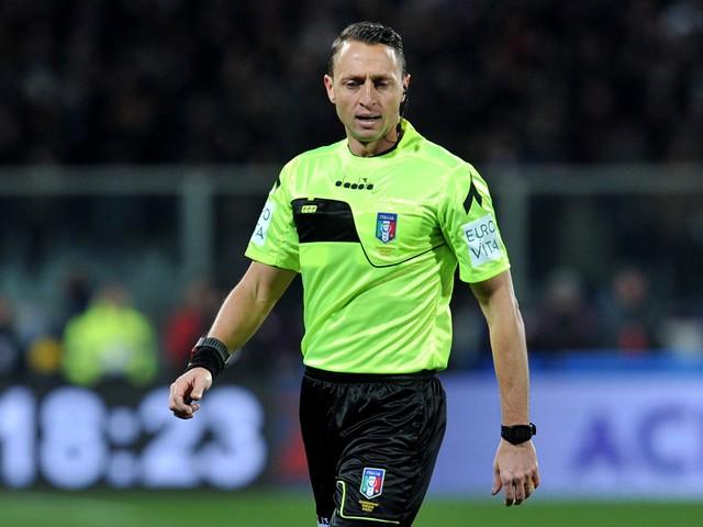 """Così non """"Var"""": la classifica della Serie A senza errori arbitrali"""