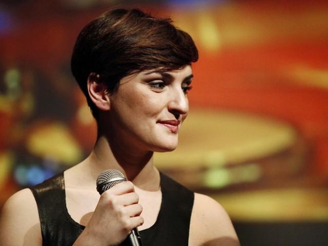 Arisa fuori da Sanremo 2020 per 'colpa' di Giordana Angi?