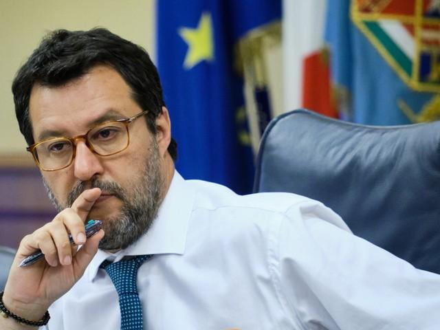 Il no ai vitalizi riunisce Lega e 5s. E Salvini annuncia nuovi arrivi