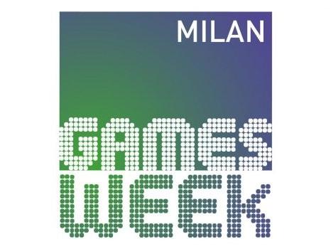 Tutto sui biglietti per Milan Games Week 2019: mappa e orari fino al 29 settembre