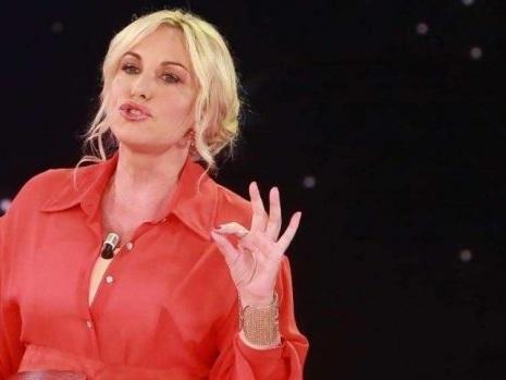 Antonella Clerici verso il nuovo talent show di Rai1? Le ultime news