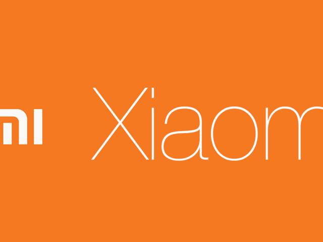 Xiaomi: prossimo flagship con ricarica wireless