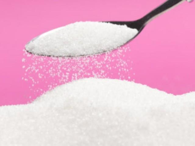 La lobby dello zucchero ha pilotato le ricerche sul microbiota