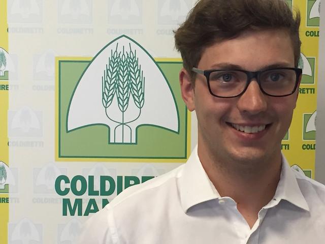 Oscar Green Coldiretti: iscrizioni aperte fino al 30 giugno