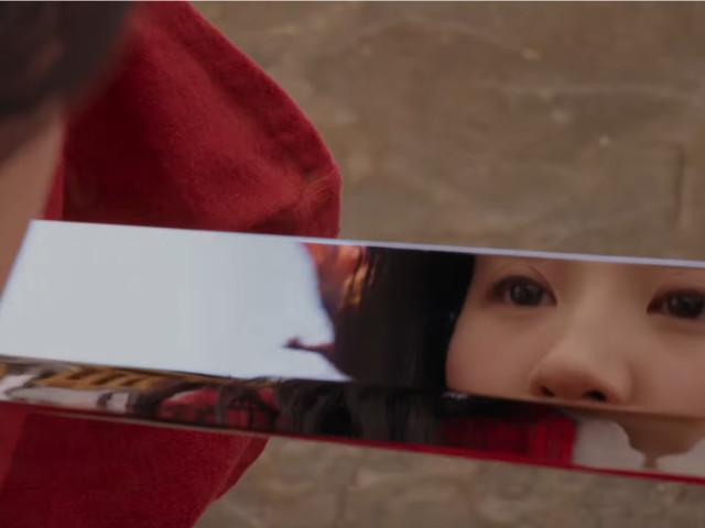 Mulan, il nuovo spettacolare trailer che lancia l'uscita su Disney Plus