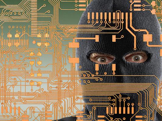 Chi sono e cosa fanno i 'muli' che aiutano icybercriminali