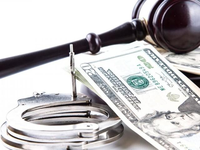 Processo tributario: la sospensione dei termini opera anche in caso di pace fiscale