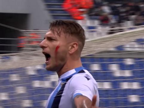 Consigli Fantacalcio 14° giornata Serie A 2019/20