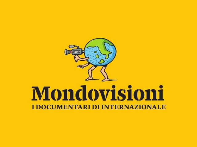Mondovisioni, i documentari di Internazionale on demand