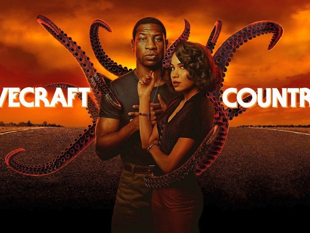 LoveCraft Country - La terra dei demoni arriva su Sky e NOW TV