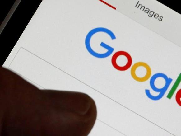 Alphabet, calano i profitti per multa antitrust Ue a Google
