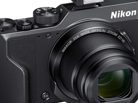 Le 8 migliori fotocamere compatte? Guida all'acquisto 2019