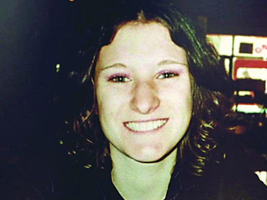 Il caso Serena Mollicone, 18 anni di ombre e depistaggi