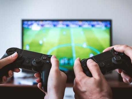 5 migliori controller PS4 2019: guida all'acquisto