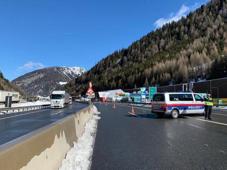 Viaggi nella Ue, anche Berlino accelera sulle riaperture Brennero, si punta al 15 giugno