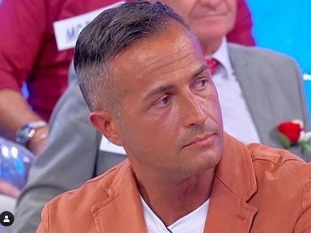 Ida Platano e Riccardo Guarnieri, mai successo prima: la reazione di lui dopo la rottura