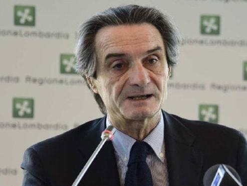 Coprifuoco in Lombardia: la Regione alla fine emette l'ordinanza dopo dissidi con Salvini