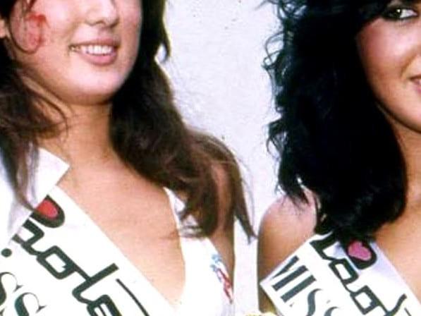 Ha vinto Miss Italia nel 1974: così non la ricordate, ma quando la vedrete…[FOTO]