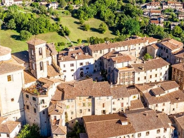 Coronavirus, terza zona rossa nel Lazio: a Contigliano (Rieti) limitazione alla mobilità fino all'11 aprile