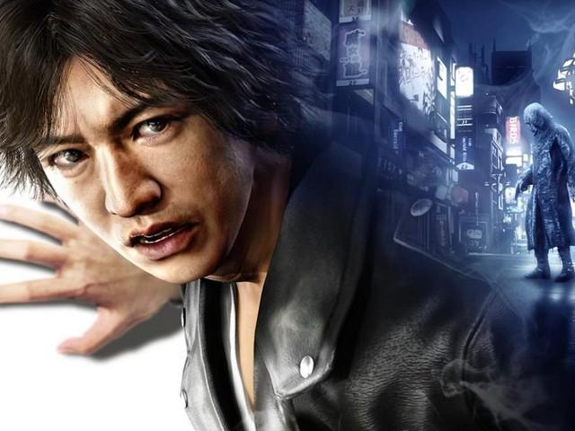 Judgment | Recensione del nuovo titolo di Ryu Ga Gotoku