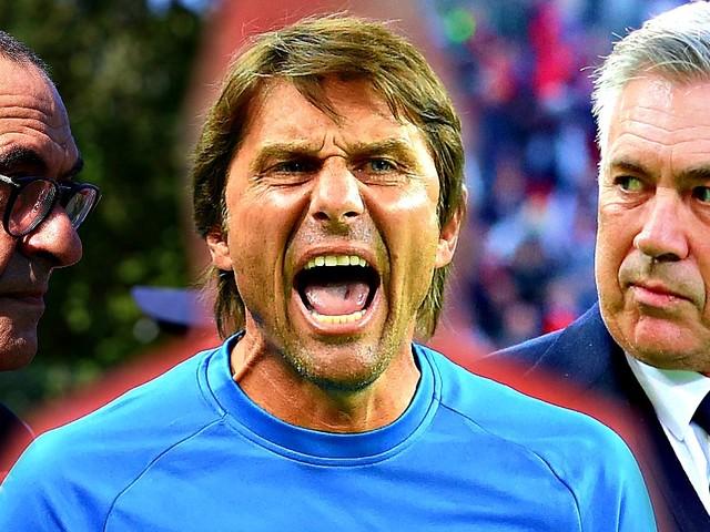 Serie A al via, fuga per lo scudetto: la Juve è favorita ma è un'incognita. Dal Napoli all'Inter: tocca alle altre partire bene e battere la noia