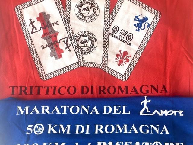 Coronavirus: rinviato al 2021 il Trittico di Romagna