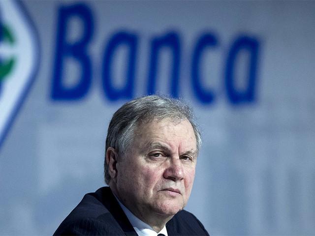 """PopBari, Banca d'Italia si difende """"Lettere al Governo da febbraio"""""""