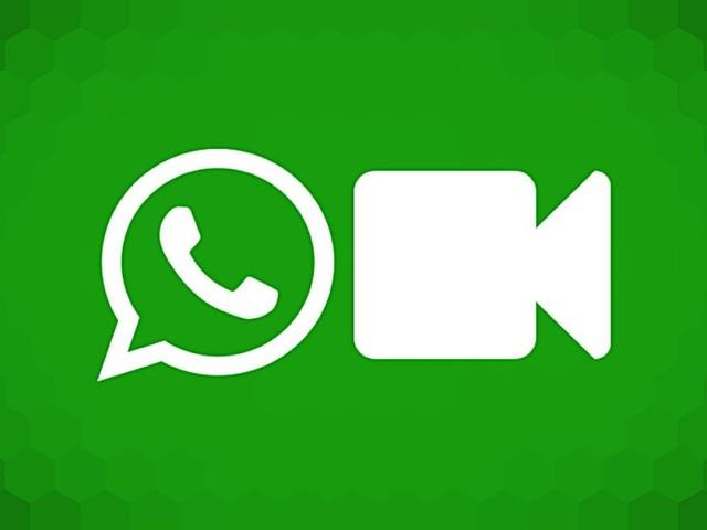 Video malevoli ricevuti su WhatsApp: allarme per file MP4