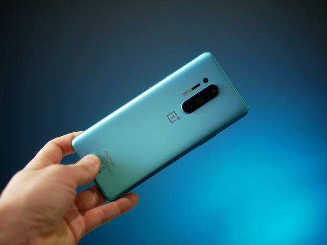 OnePlus 9 è in arrivo ma la serie 8 non va in pensione, almeno fino a metà 2021