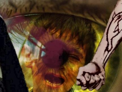 """Cappuccio, maschera e orrore: tutti i """"giochi"""" che ammazzano"""